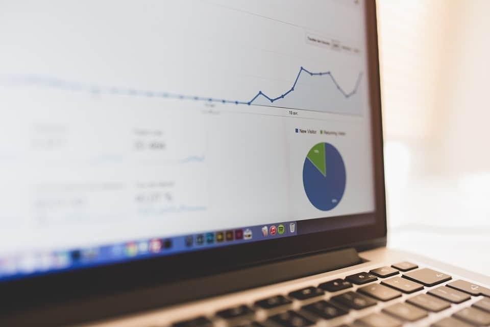Как увеличить конверсию в интернет магазине?