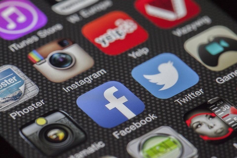 Социальные факторы ранжирования