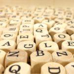 Анализ и аналитика поисковых запросов