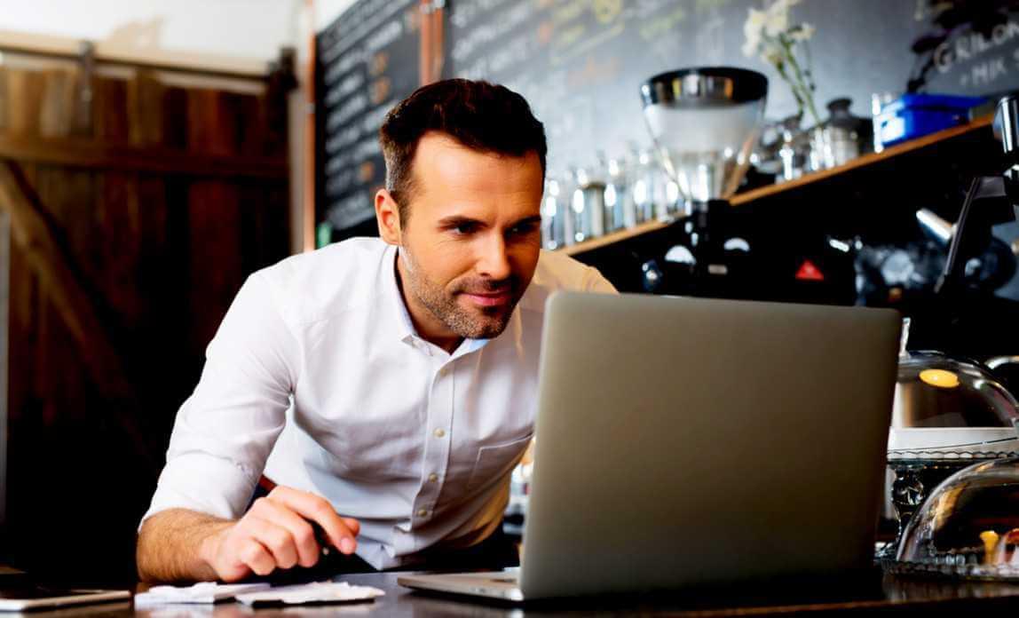 как привлечь клиентов из вконтакте