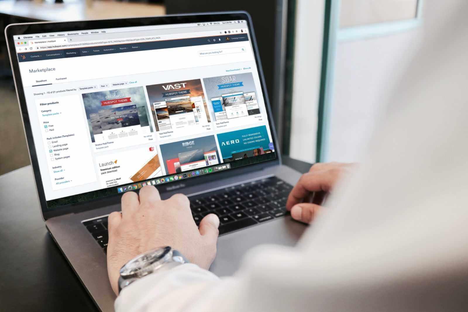 Выбор движка для интернет магазина. Какая CMS лучше?