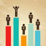 Рейтинг поисковых систем. ТОП-10 популярных мировых поисковиков