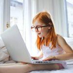 Методы продвижения сайта в интернете - все способы раскрутки